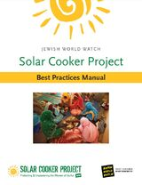 Solar Cooker Project Best Practices Manual.JPG