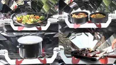 Greencook_barbecue_solaire_COOKUP200-0