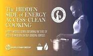 World Bank clean cooking logo, 4-16-21 copy
