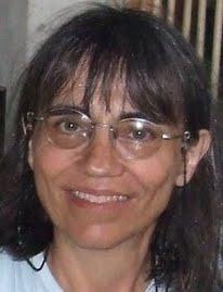 Anne Lossing