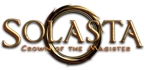 Solasta Dungeons Wiki
