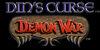 LogoDCDWSmall.jpg
