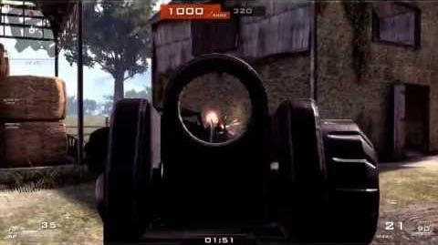 Soldier_Front_2_War_Zone_Trailer