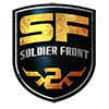 Soldier Front 2 - 2.png