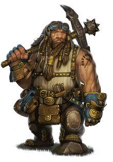 Dwarf miner.jpg