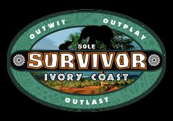 Ivory Coast Logo.png