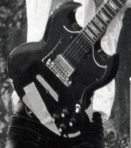 Angus 78.jpg