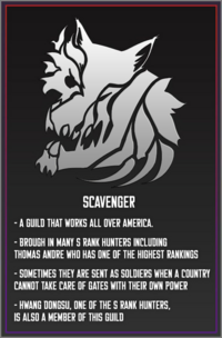 Scavengers Sigil.png