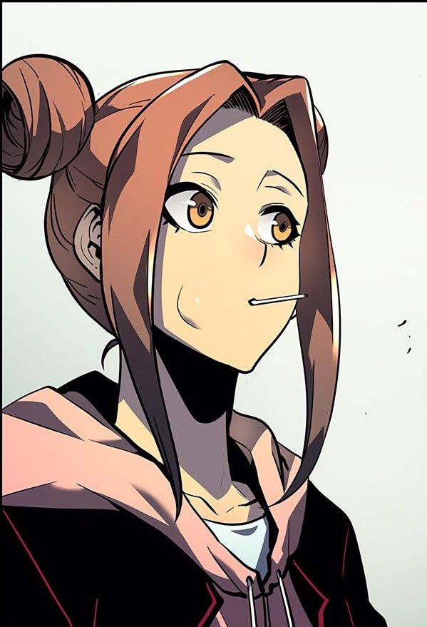 Akari Shimizu