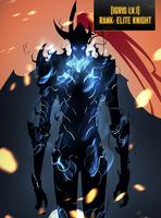 Igris Elite Knight