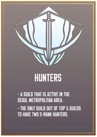 Hunters Sigil.png
