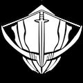 Hunters Guild