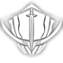 Insignia Hunters.png
