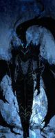 Igris-1-shadow
