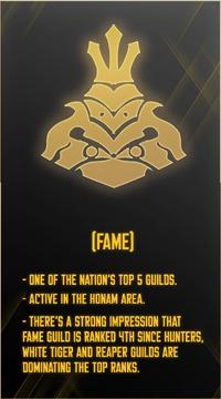Fame Guild Sigil.png