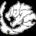 White Tiger Guild