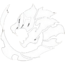 Insignia White Tiger.png