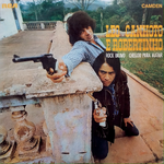 (1970) - Léo Canhoto & Robertinho - Vol.3 - Rock Bravo Chegou Para Matar