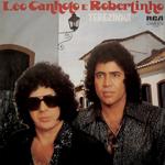 (1981) - Léo Canhoto & Robertinho - Vol.14 - Terezinha