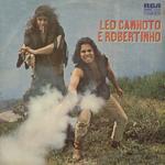(1974) - Léo Canhoto & Robertinho - Vol.7 - A Garça
