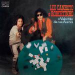 (1975) - Léo Canhoto & Robertinho - Vol.8 - O Valentão Da Rua Aurora