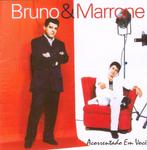 Bruno & Marrone - Acorrentado Em Você