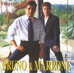 Bruno & Marrone - Viagem
