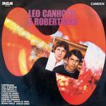 (1969) - Léo Canhoto & Robertinho - Vol.1 - Jack O Matador