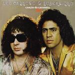 (1980) - Léo Canhoto & Robertinho - Vol.13 - Canção Do Carreteiro