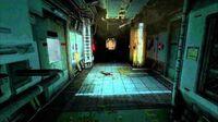 SOMA - E3 2015 Gameplay Teaser