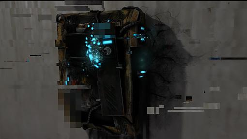 Amalgam broken control board.jpg
