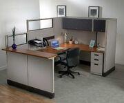 Office Workstation2.jpg