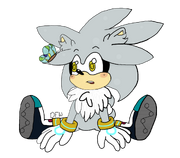 Silver is a little butterfly copy.png