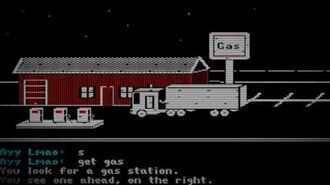 'Wilderness'_Haunted_Gaming_2c1J1cMenXs