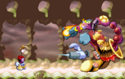 Thank you for playing Rayman (28).png