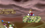 Thank you for playing Rayman (21).png