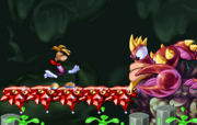 Thank you for playing Rayman (13).png