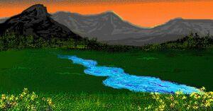 Wilderness river.jpg