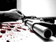 Gun-blood-murder.jpg
