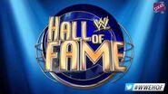 Wwe Hall of Fame 2013 theme song HD