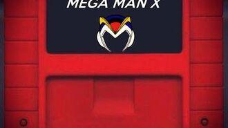 Creepypasta-_Mega_Man_X_-_The_Red_Cartridge_(Versão_Animada)