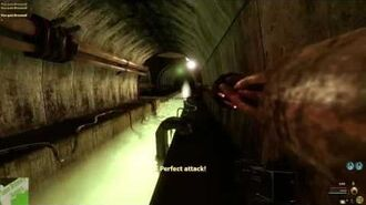 Haunted_Gaming_The_Cosmic_Destroyer_CREEPYPASTA_pp2iMFErw9g