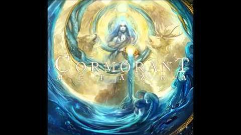 Cormorant_-_Hanging_Gardens
