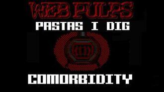 Pastas_I_Dig_Ep_10_-_Comorbidity