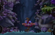 Thank you for playing Rayman (3).png