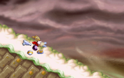 Thank you for playing Rayman (24).png