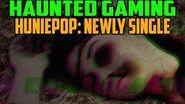 "Haunted Gaming - ""Huniepop Newly Single"" (CREEPYPASTA)"