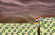 Thank you for playing Rayman (17).png