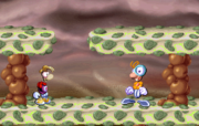 Thank you for playing Rayman (19).png