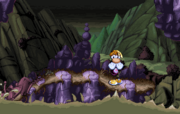 Thank you for playing Rayman (8).png